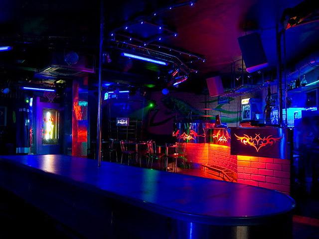 kafe-klub-xxxx-kirov-forum